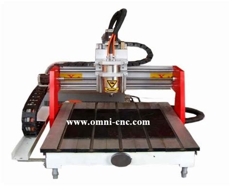 woodworking cnc router woodworking machines for sale in south africa