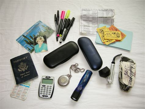 travel items five top pieces of travel gear in 2013 traveller all around