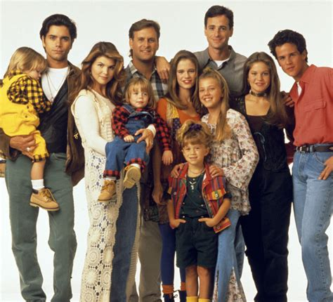 characters from full house full house is coming back a handy guide for newcomers us tv feature digital spy