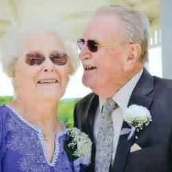 charles koepsell obituary mayville wisconsin koepsell