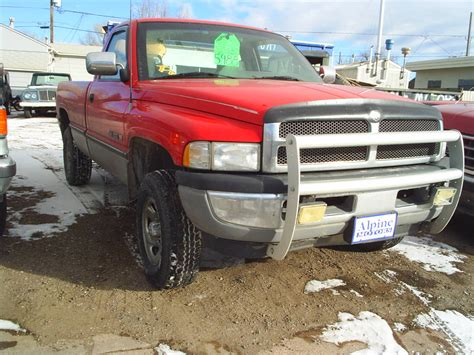 who makes dodge transmissions ram car 1500 related images start 0 weili automotive network