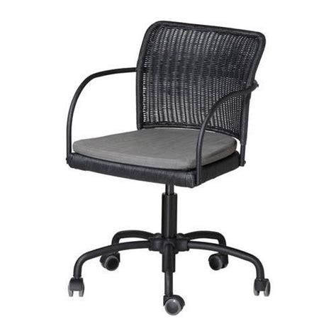 ikea sillas estudio sillas de estudio de ikea blogdecoraciones