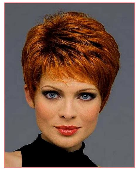 4 unique hairstyles for short hair best short hairstyles unique hairstyles ladies short hairstyles best
