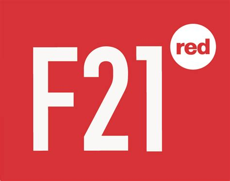 Win Forever 21 Gift Card 2014 - forever 21 store debuts f21 red store in south gate california