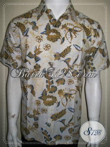 Pakaian Pria Masakini Hem Slimfit Size Xl Masakini koleksi terbaru kemeja batik anak muda masa kini baju batik gaul trend 2014 cocok untuk remaja