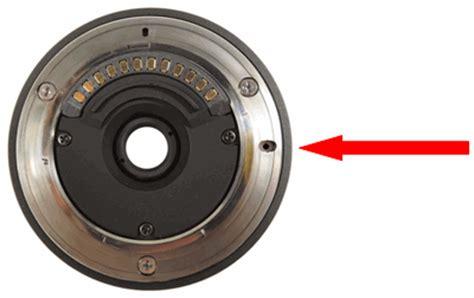 nikon service advisory for the 1 nikkor vr 10 30mm f/3.5 5