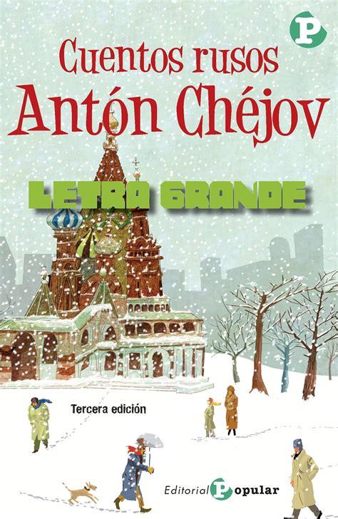 libro rusia los 10 libros de escritores rusos que deber 237 as leer