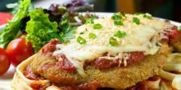 Main Dish Catering - image gallery main dishes