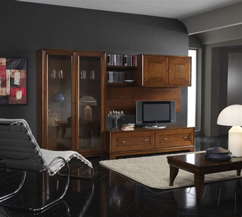 Living Room Crockery Unit Living Furniture Wooden Sheesham Hardwood