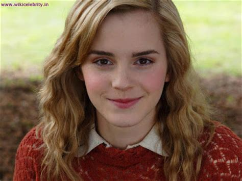 emma watson biography wikipedia emma watson hd wallpapers policy dish dth theatre blue