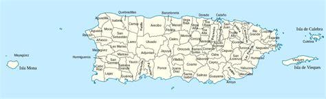 area code us islands orocovis pr zip code bestlocator