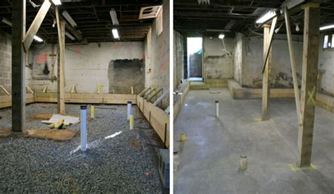 how to remodel a basement basement remodeling