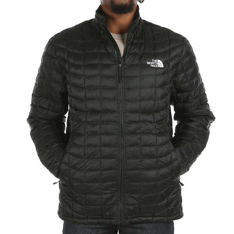 north face coats on sale outerwear mens jackets coat nj