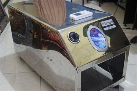 Mesin Pengering Pakaian mesin pengering pakaian alat pengering hasil pertanian