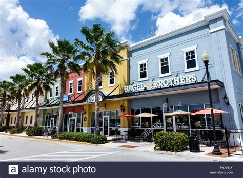 port traditions florida port st tradition center