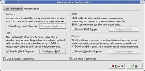 ion auth tutorial could we get in the next release usr bin system config