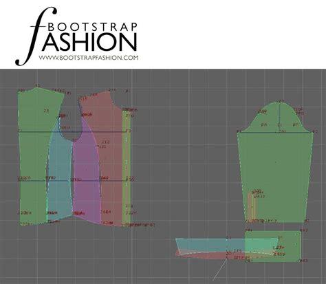 visitor pattern hibernate made to measure slim euro fit men s shirt designer sewing