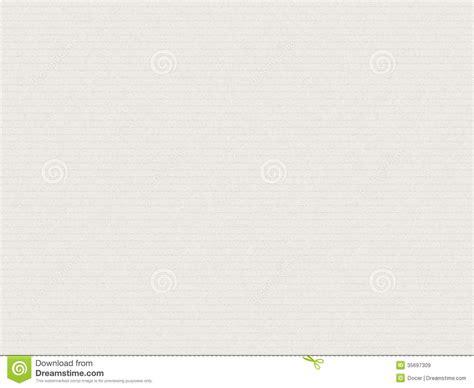 regular pattern texture lined blank paper texture regular pattern stock