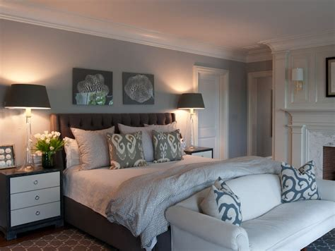 best 25 blue gray paint ideas only on pinterest blue best 25 blue gray bedroom ideas on pinterest blue gray
