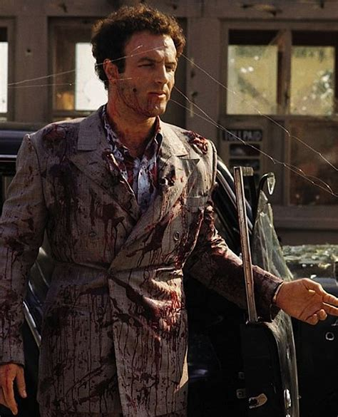 famous movies sonny corleone s tollbooth lincoln bamf style