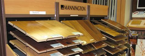 laminate wood flooring store charlotte nc mohawk shaw bruce empire carpet blinds