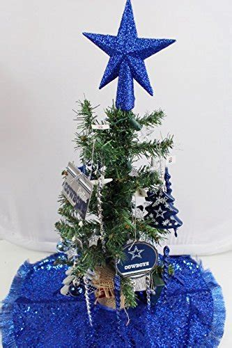 dallas cowboy christmas tree skirt dallas cowboys tree skirt cowboys tree skirt