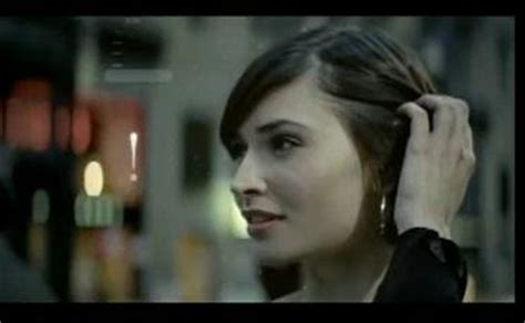 acura commercial actress singing who is the woman singing the last psychiatrist i m not the one you should be