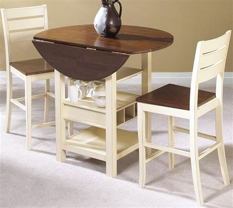 Value City Furniture East Brunswick Nj by Cramco Inc Cascade 3 Pub Set Value City Furniture Pub Table And Stool Set