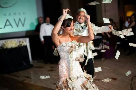 filipino wedding traditions 1000 images about filipino weddings on pinterest