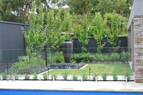 landscape designers adelaide hills sphere garden design