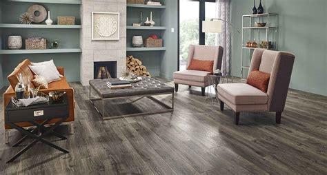 pergo antique maple laminate flooring