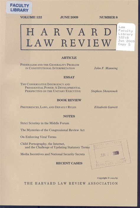 contoh critical book report journal reviews essay store bestessay