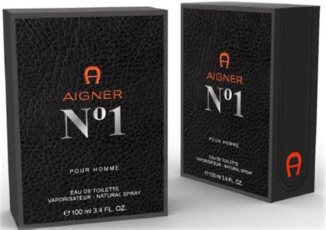 Parfum Original Murah Aigner No 1 aigner no 1 etienne aigner cologne a fragrance for 2012