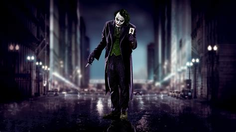 imagenes del guason en 4k wallpaper s the joker full hd 1080p im 225 genes taringa