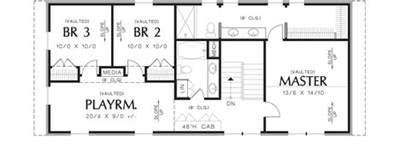 Free Houseplans Free House Floor Plans Free Small House Plans Pdf House