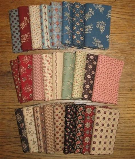 Civil War Reproduction Fabrics For Quilts by 20 Best Ideas About Civil War Quilts On Quilt Patterns Scrap Quilt Patterns And