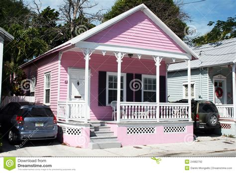 conch house conch house editorial photography image of caribbean 24982792