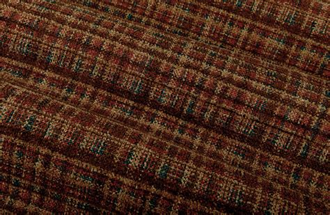 divide upholstery fabric in multi rustic upholstery