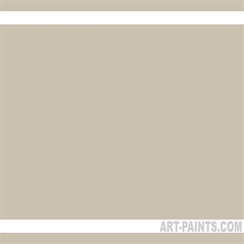 beige paint neutral beige sandstones foam and styrofoam paints dsd70
