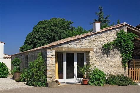 La Grange Vendee by Bekijk Vakantiehuis La Grange In Vend 233 E Pays De La Loire