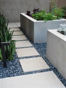 pin by amy beresford on patio ideas pinterest