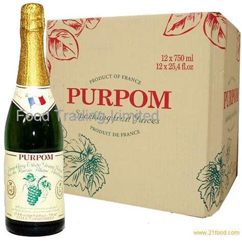 J W Sparkling White Grape Juice sparkling white grape juice products south africa sparkling white grape juice supplier