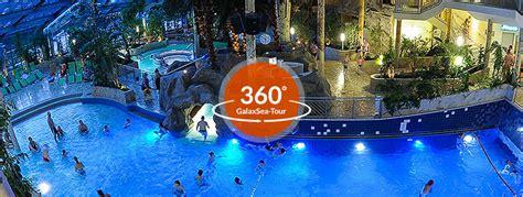 jena schwimmbad galerie jenaer b 228 der und freizeit