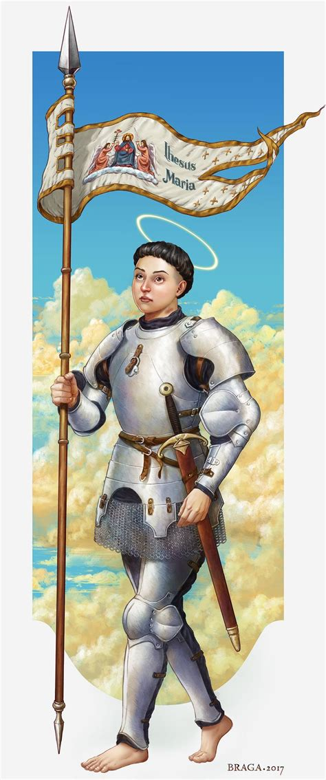 848 best Jeanne D Arc images on Pinterest   Joan of arc