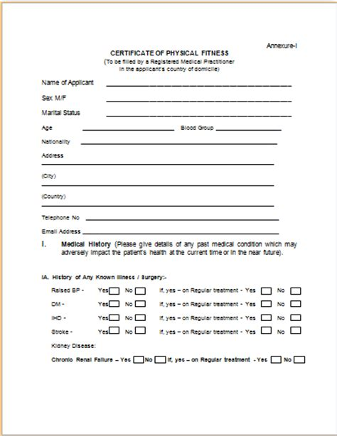 australian doctors certificate template doctor certificate template search results calendar 2015