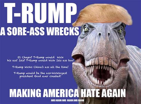 t rump the t rex a lyrical satirical cautionary fable books trumpasaurus rex the daily spoof