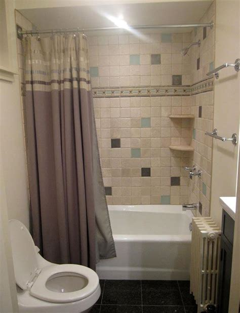 Www In Bathroom by Toilets In Bathroom Remodel Bathroom Designs Ideas