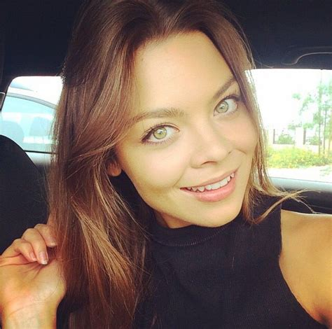 49 best images about scarlett byrne on pinterest evanna