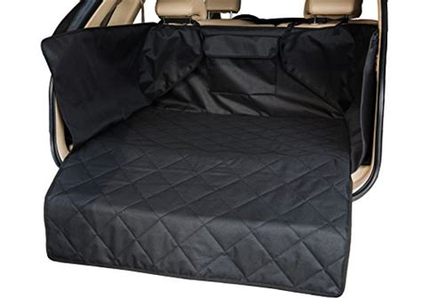 Quilted Cargo Cover by Innx Quilted Suv Cargo Liner Cargo Cover For Suv