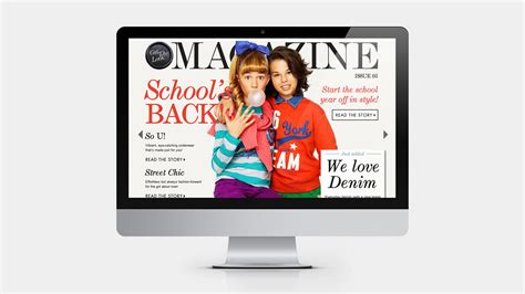 design issues journal online kelly ann lindex online magazine design issue 05